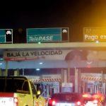 DIRIGINDO EM BUENOS AIRES – PRA LÁ DE UMA AVENTURA